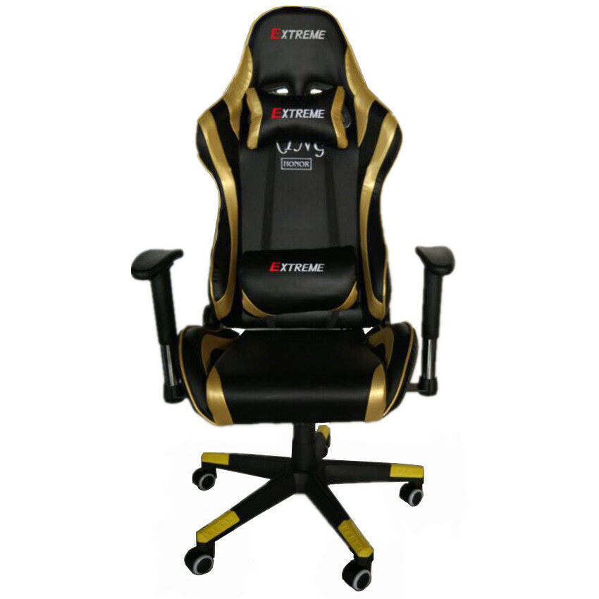 Dxracer Home Office Chairs Price In Malaysia Best