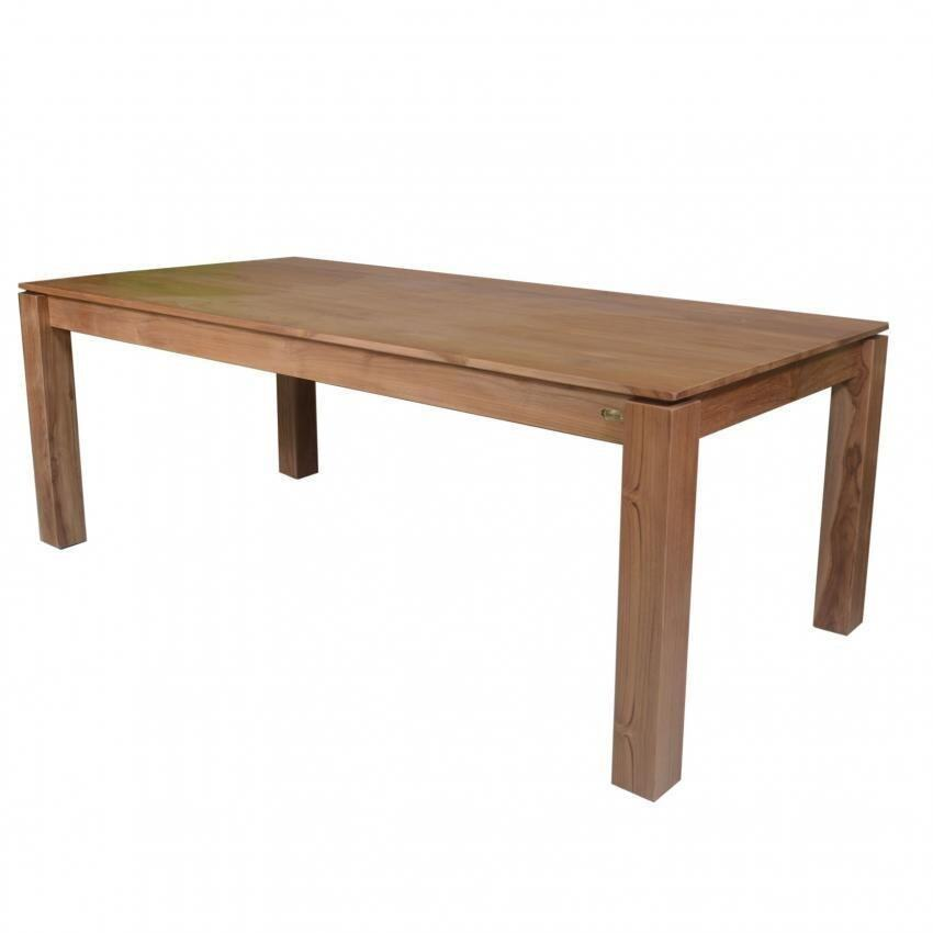 OEM Dining Tables price in Malaysia Best OEM Dining  : teakita shaakir design teak dining table 1043 03840111 950ca7beaf5345dcabf977cf3ddb3b9e zoom from www.lazada.com.my size 850 x 850 jpeg 27kB