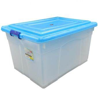 Toyogo 95 Series 09 Storage Box