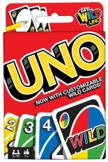 UNO Home Gift Cards & Tags price in Malaysia - Best UNO Home Gift ...