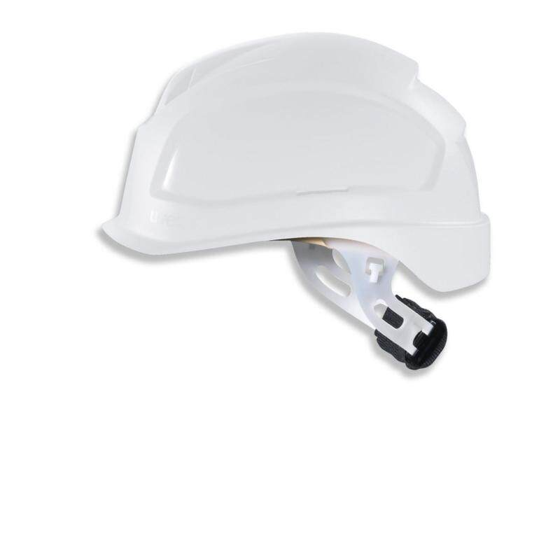 uvex pheos E-S-WR safety helmet
