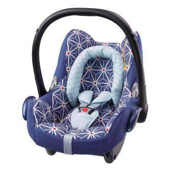 2017 New Stock MAXI COSI CABRIOFIX STAR/ 100% Original/ Car Seat/ Suitable For 0-13KG/ Made In Holland