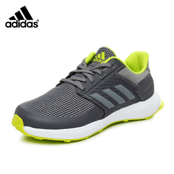 Adidas by2705 Running Men small children's children children's shoes