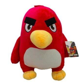 Angry Birds Plush Toys (28cm)