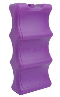Autumnz Premium Contoured Ice Pack-Plum Purple