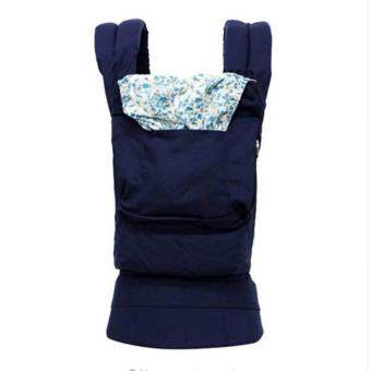 Baby Carrier Baby Sling Infant Carriers Kid Keeper Cotton