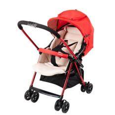 Combi Baby Gear - Strollers price in Malaysia - Best Combi Baby ...