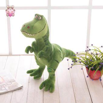 Dinosaur plush toy dinosaur toys birthday gift pillow