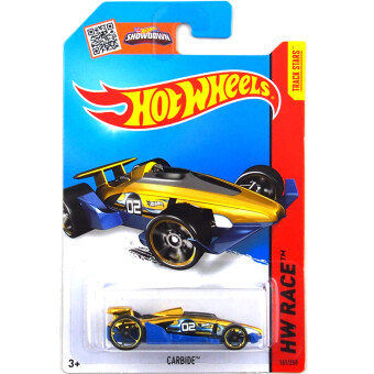 Hot Wheels New style Wind Fire Wheel small car