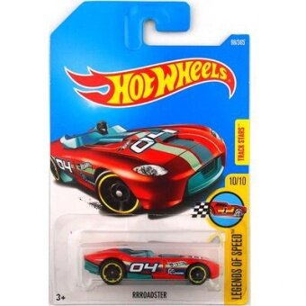 Hot Wheels RR small sports car Wind Fire Wheel sports car models