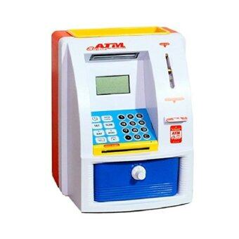 personal atm machine for home