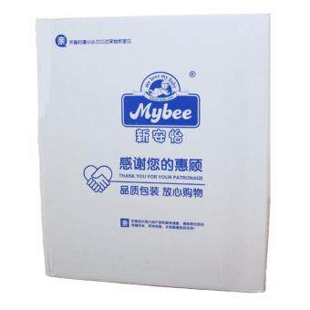 Mybee Disposable Breast Pads 100 pcs