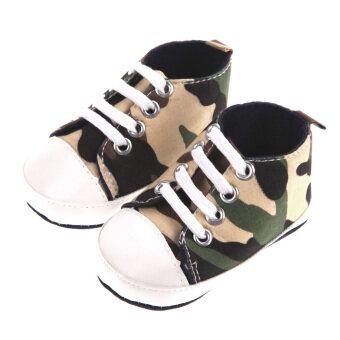 newborn baby walkers sports shoes fan color
