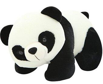 Panda Plush Toys Stuffed Bear Animal Toy Cushion -- 40cm