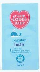 bathing skin care buy bathing skin care at best. Black Bedroom Furniture Sets. Home Design Ideas