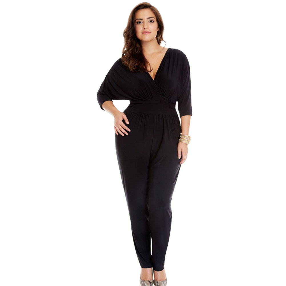 party jumpsuits for women