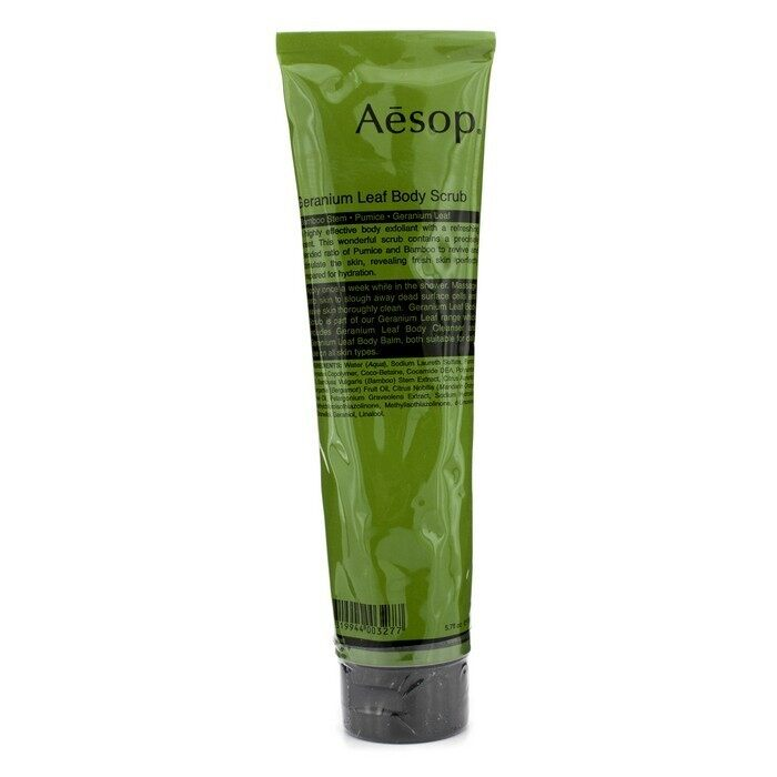 Aesop | Skincare | Beauty Expert | Fee Delivery Worldwide