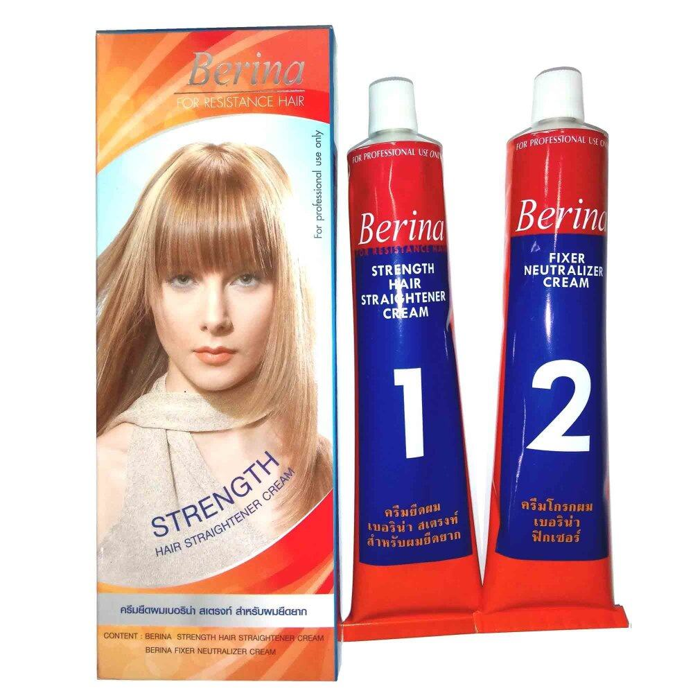 Products To Straighten C Natural Hair