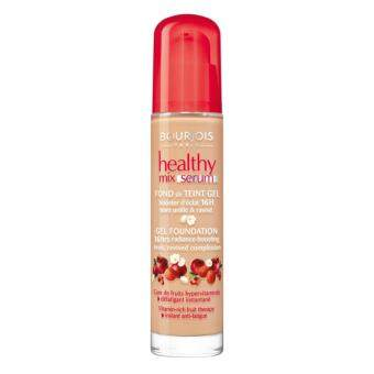 BOURJOIS Healthy Mix Serum #52 Vanille 1PC