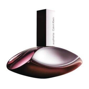 Euphoria By Calvin Klein EDP Spray For Women 100ml
