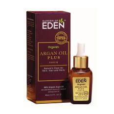 Garden of EDEN Health Beauty Skincare price in Malaysia Best