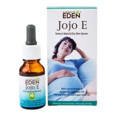 Garden of EDEN Body Massage Oil price in Malaysia Best Garden of