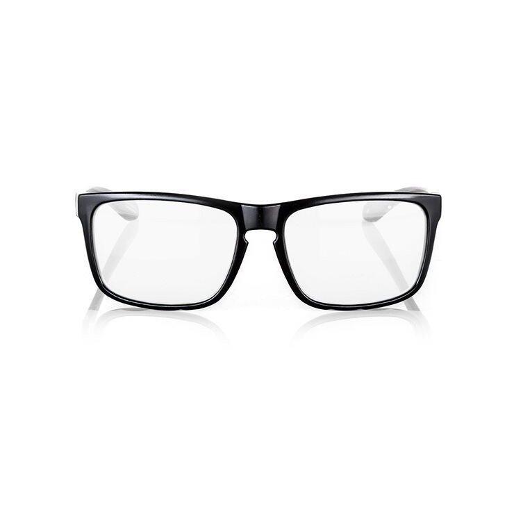 gunnar optiks intercept gaming eyewear onyx lazada malaysia