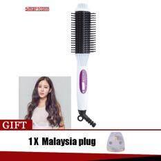 MAGIC LEVERAG ALAT PENGKERITING RAMBUT KERITING HAIR LAVERAG LEVERAGE Source Hair Curlers Electric .