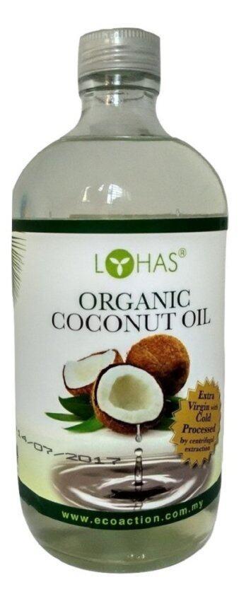 Image Result For Coconut Oil Tablets