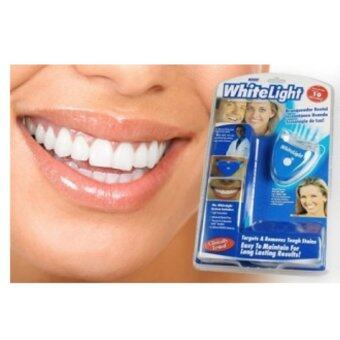 new arrival whitelight teeth whitening as seen on tv lazada. Black Bedroom Furniture Sets. Home Design Ideas