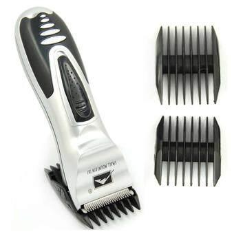 professional mens electric shaver razor beard hair clipper trimmer grooming. Black Bedroom Furniture Sets. Home Design Ideas