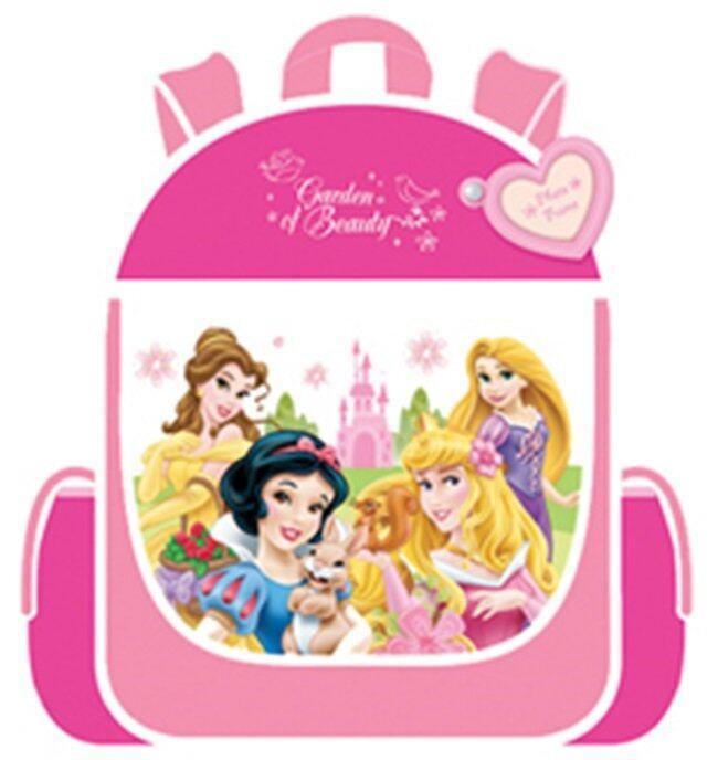 Original Disney Princess Backpack