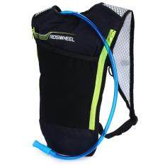 ROSWHEEL Sports Bag price in Malaysia - Best ROSWHEEL Sports Bag ...