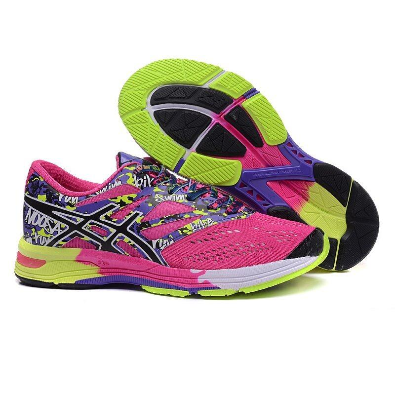sports shoes with best price at lazada malaysia
