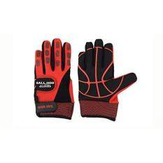 ball hog gloves. not specified team sports - basketball price in malaysia best   lazada ball hog gloves