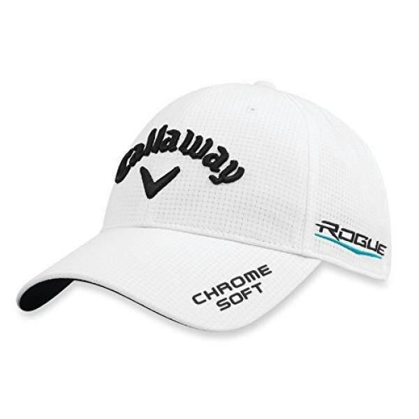 ff5576be80d Callaway Golf 2018 Tour Authentic Adjustable Hat