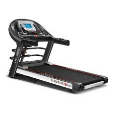 Treadmills For The Best Price At Lazada Malaysia