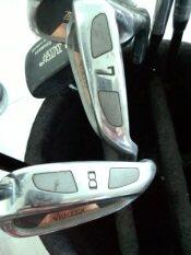 triumph golf clubs price in malaysia - best triumph golf clubs