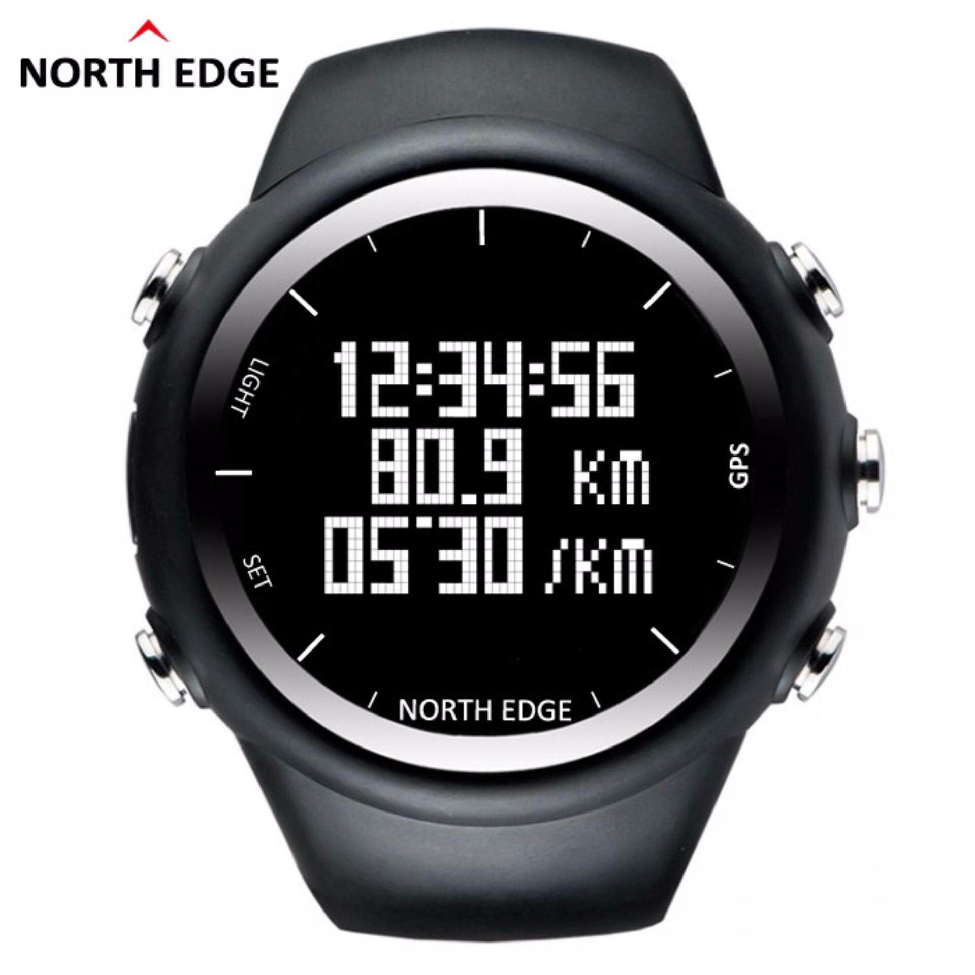 gps running sports digital watch men and women smart watch for gps running sports digital watch men and women smart watch for swimming diving sailing hiking waterproof 5atm distance calories lazada