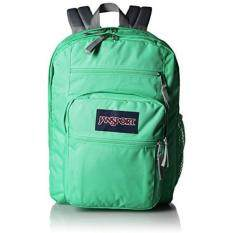 JanSport shop-outdooors-backpacks price in Malaysia - Best ...