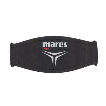 Mares trilastic strap cover for Scuba Diving