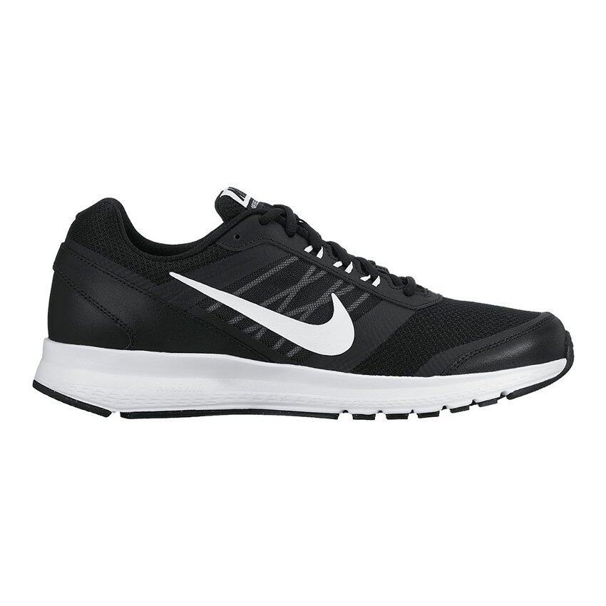 Nike running shoes for men prices