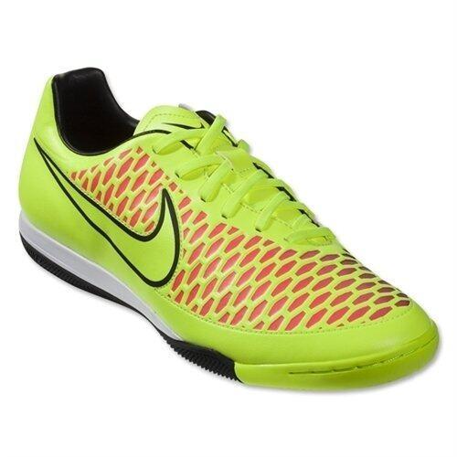 Chaussure Magista Chaussure Futsal Nike Nike Futsal HI2DE9