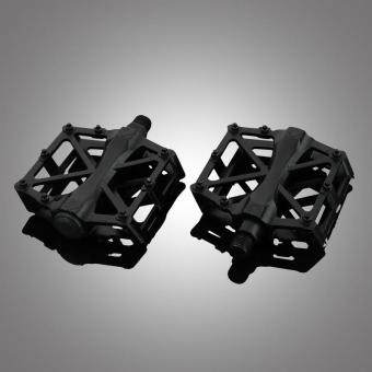 PAlight Mountain Bike MTB Pedals Cycling Aluminium AlloyUltra-light Pedal