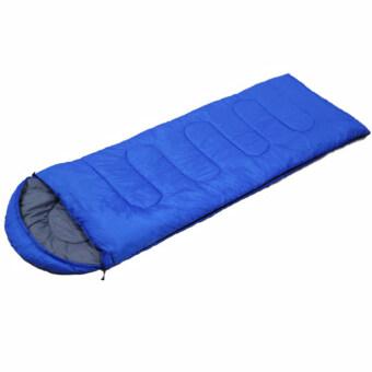Premium Outdoor Portable Water Resistant Sleeping Bag ...