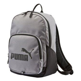 puma phase backpack cheap   OFF62% Discounted e3da1ad7e8036