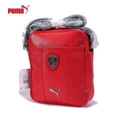 bag puma malaysia