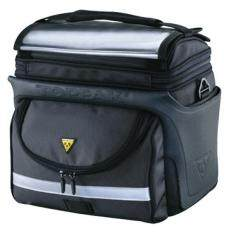 Topeak Touguide Handlebar Bag DX W/fixer-Intl