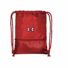 beg sandang puma