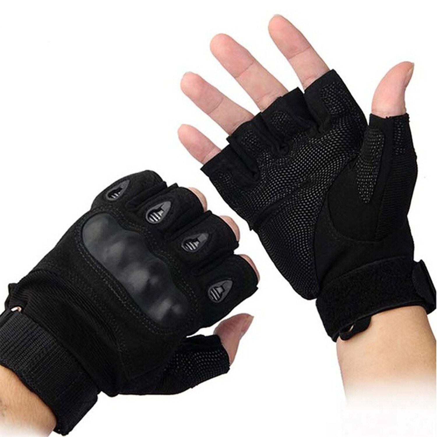 Black leather gloves dark souls - Driving Gloves Lazada Driving Gloves Lazada 4